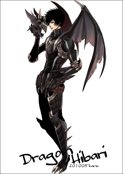 Monster Hunter Series Zerochan Anime Image Board