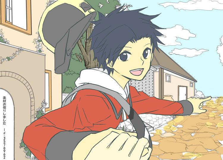 Hibiki Pok 233 Mon 910418 Zerochan