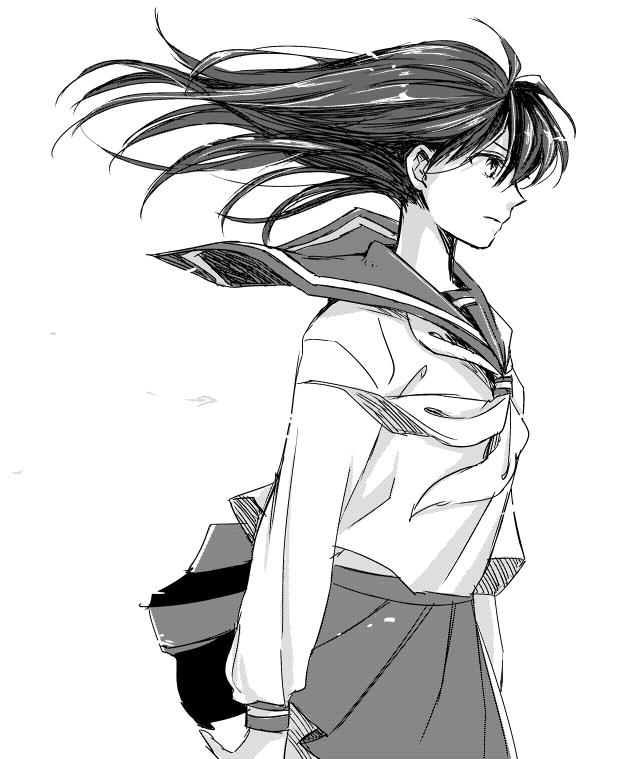 Tags: Anime, Pixiv Id 13900974, InuYasha, Higurashi Kagome