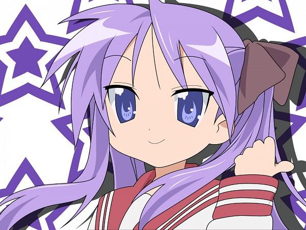 Hiiragi Kagami/#1095032 - Zerochan