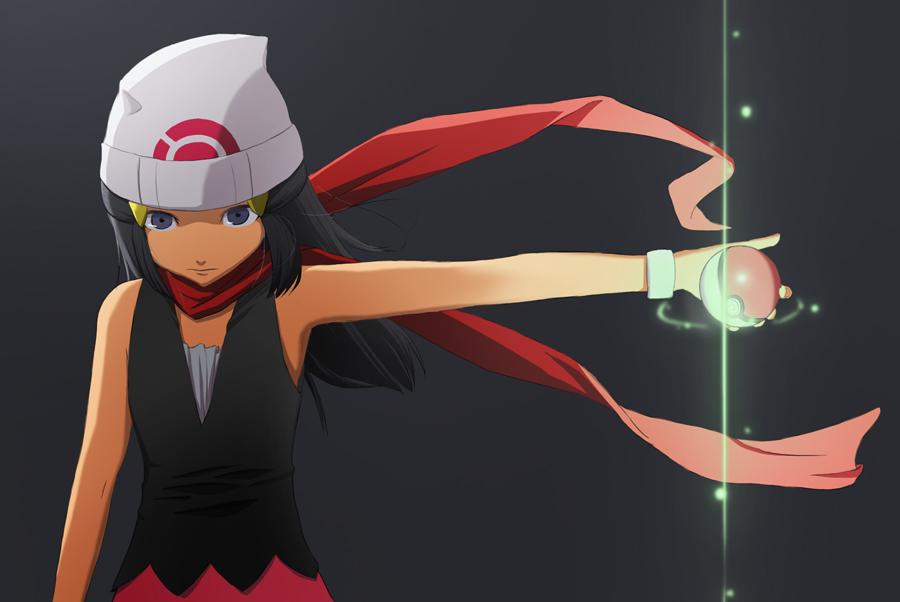 Download pokemon hentai dawn 18 mega httpsgoogl8nm58w - 3 5