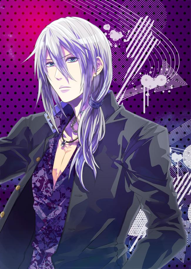 Tags: Anime, Pixiv Id 80200, Beelzebub, Himekawa Tatsuya, Pixiv, Mobile Wallpaper, Fanart