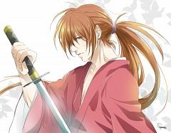 ¿Qué fue lo último que descargaste? - Página 3 Himura.Kenshin.240.1559029