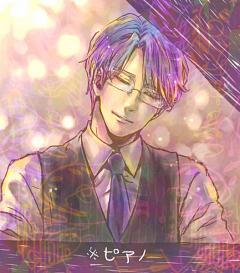 Himuro Reiichi