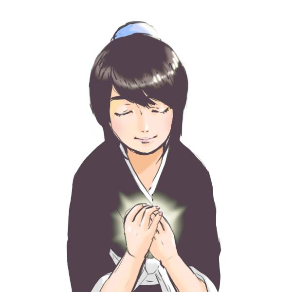 Tags: Anime, Pixiv Id 3571161, BLEACH, Hinamori Momo, Fanart, Pixiv, Gotei 13