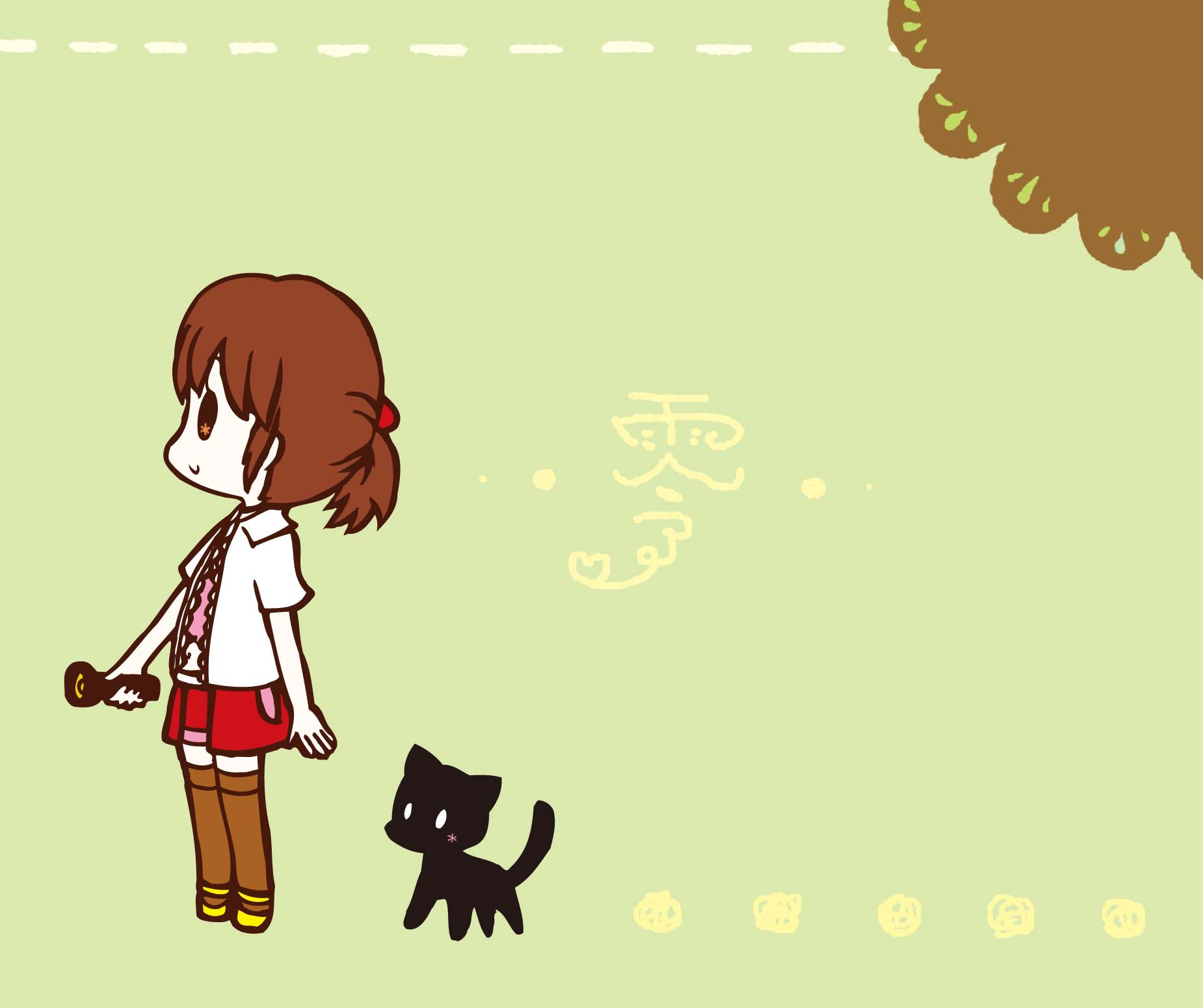 Hinasaki Miku - Fatal Frame - Image #216291 - Zerochan Anime Image Board