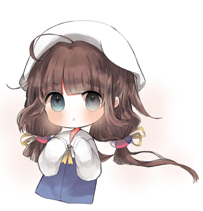Tags: Anime, Pixiv Id 19061020, Ryuuou no Oshigoto!, Hinatsuru Ai
