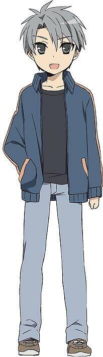 Shounen Maid - Zerochan Anime Image Board