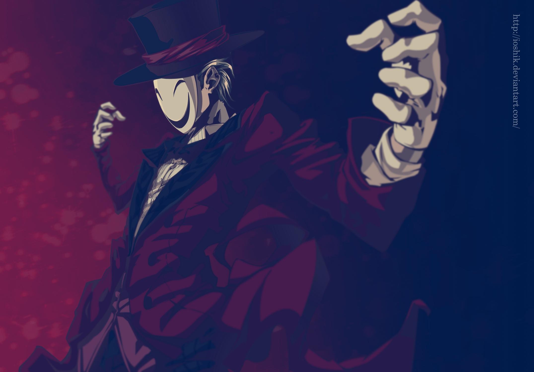 Black Bullet Hiruko.Kagetane.full.1747117