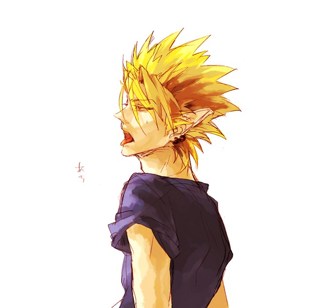Eyeshield 21 Hiruma: Image #852192