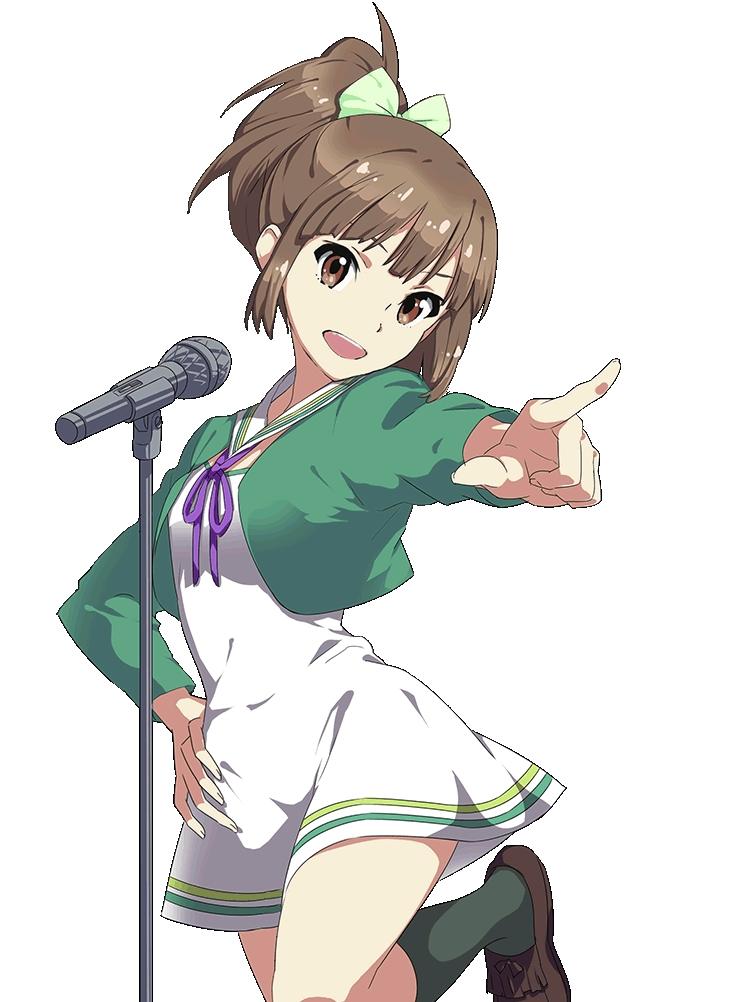 Nanamiの画像 p1_4