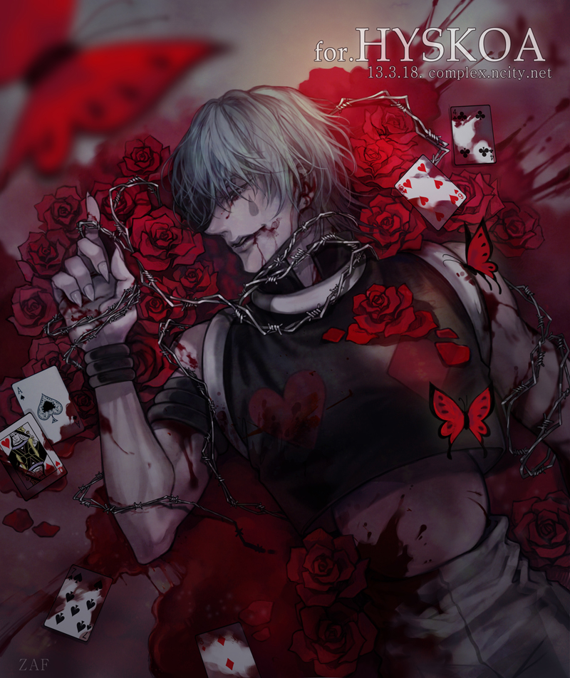Hisoka - Hunter x Hunter - Zerochan Anime Image Board