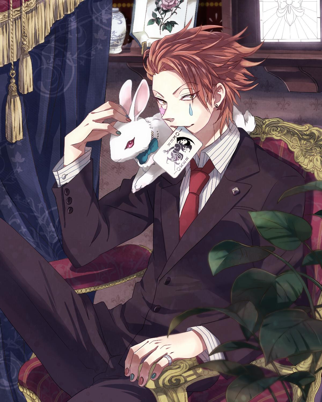 Hisoka Hunter X Hunter Zerochan Anime Image Board