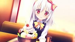 Hitomi (Love Rec)