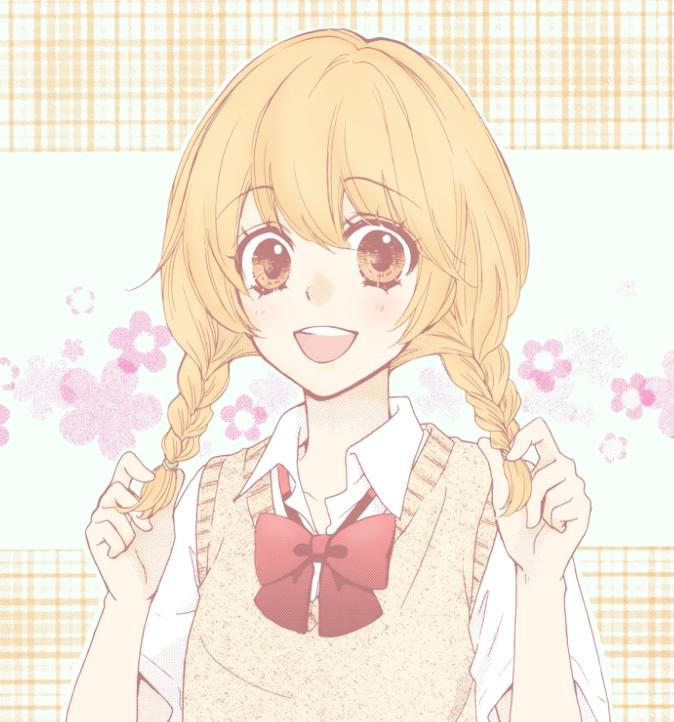 Hiyokoi Yukimaru Moe Zerochan Anime Image Board