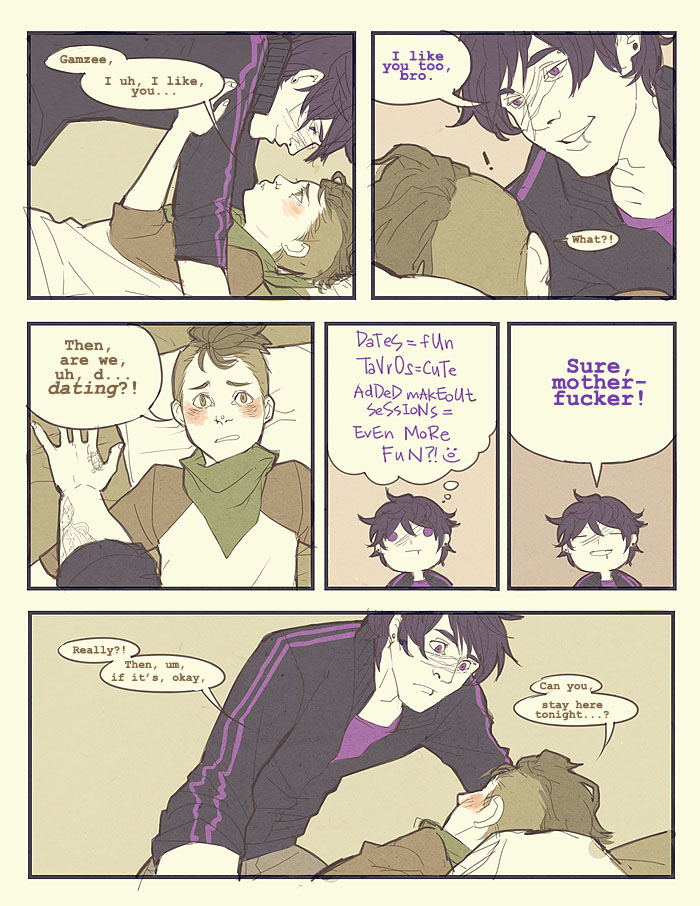 homestuck image 878467 zerochan anime image board