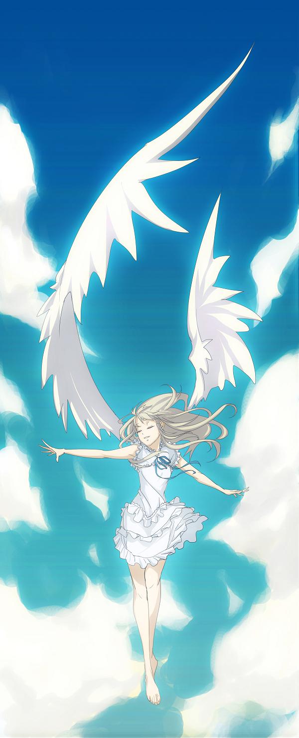 Honma Meiko Download Image