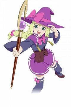 Hoppa (Tales of Link)
