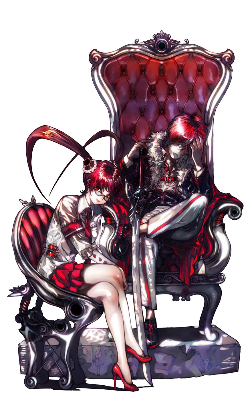 Hoppang - Zerochan Anime Image Board