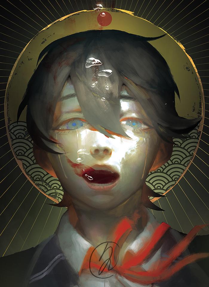 bwusagi - Zerochan Anime Image Board - photo#48