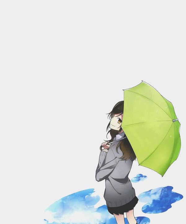 Tags: Anime, Hagiwara Daisuke, Horimiya, Hori Kyoko