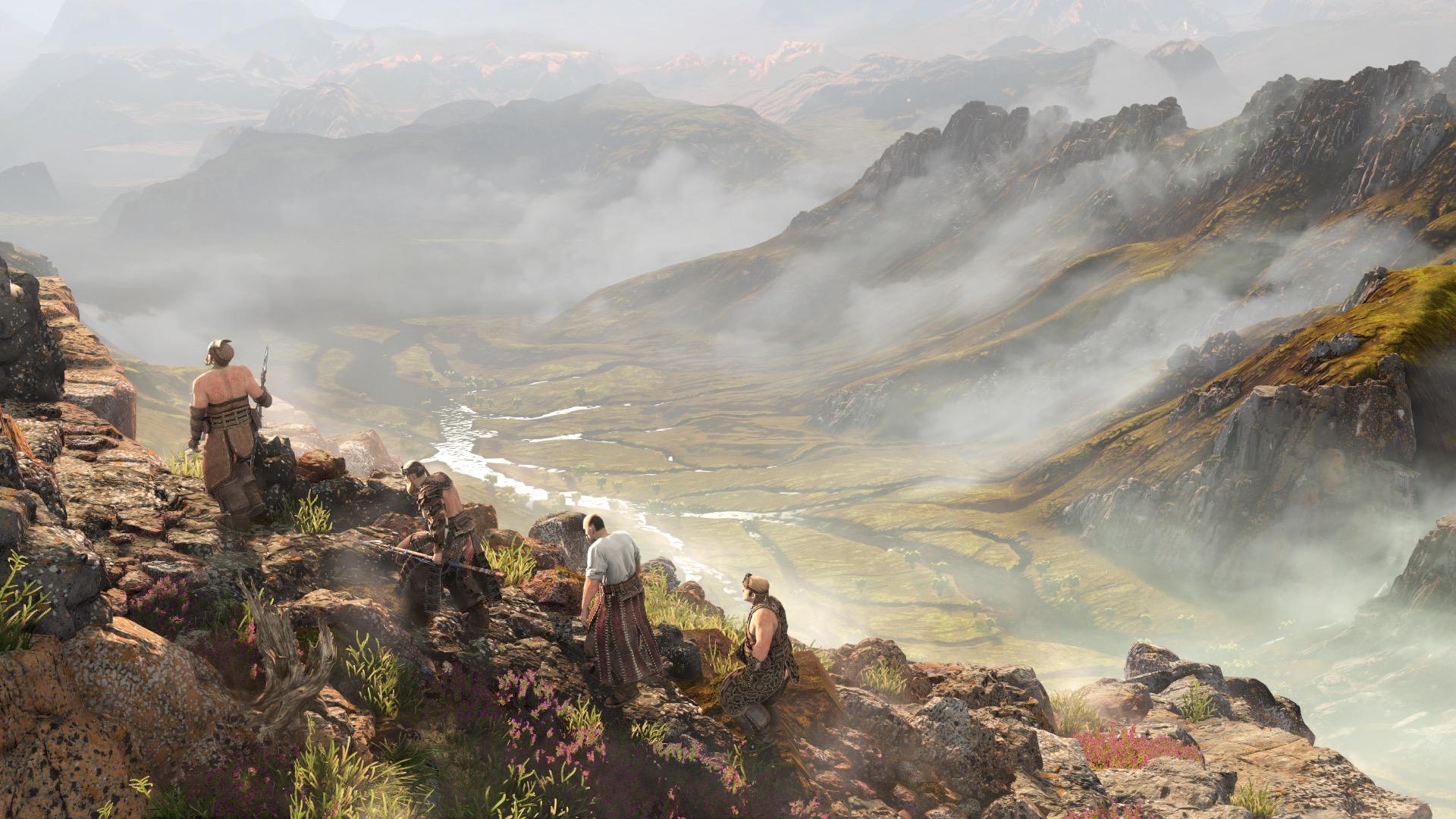Best Wallpaper Mountain Horizon - Horizon  Graphic_113318.jpg