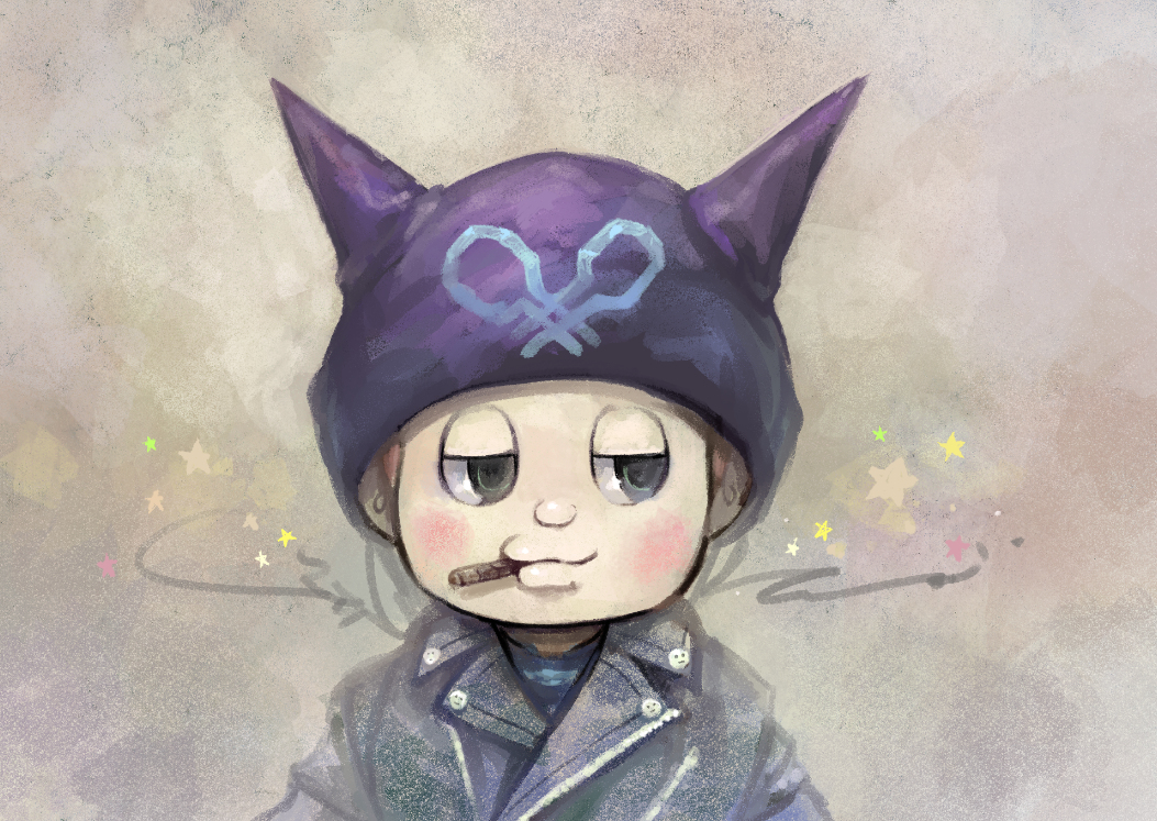 Hoshi Ryouma New Danganronpa V3 Image 2552195 Zerochan Anime Image Board See more fan art related to #dangan ronpa , #kirumi tojo , #tenko chabashira , #kokichi ouma , #shuuichi saihara , #kaito momota , #birthday. zerochan