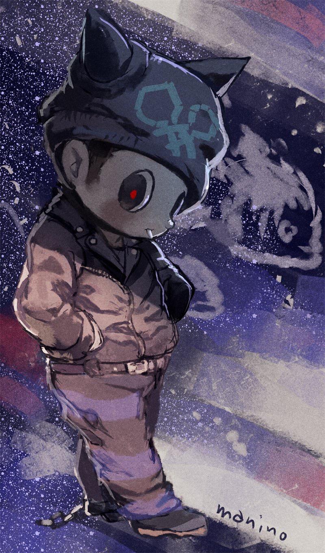 Hoshi Ryouma New Danganronpa V3 Zerochan Anime Image Board Read hoshi <3 from the story libro de danganronpa by yousxro (💙💛) with 1,416 reads. danganronpa v3 zerochan anime image board