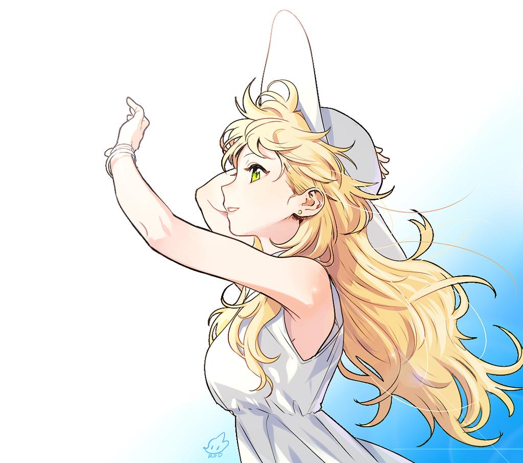 Картинки рожающей аниме, картинки