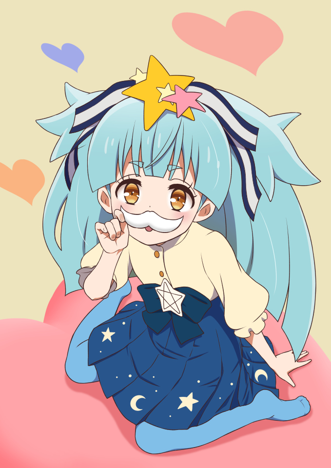 Tags: Anime, Hachiya (Hachiya0808), Zombieland Saga, Hoshikawa Lily, Fanart, Fanart From Pixiv, Pixiv
