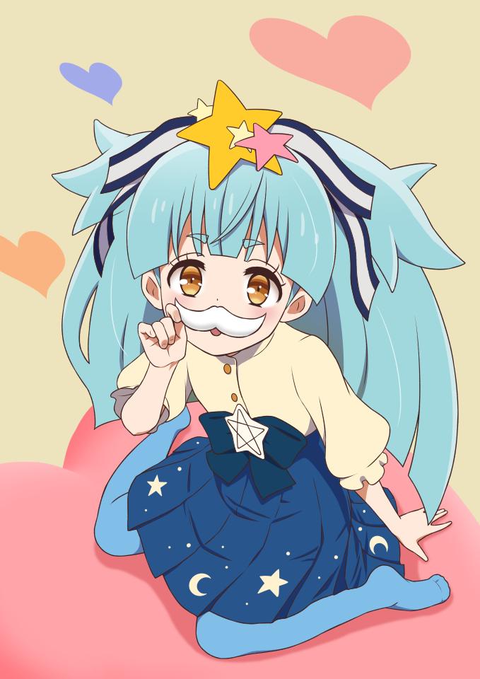 Tags: Anime, Hachiya (Hachiya0808), Zombieland Saga, Hoshikawa Lily