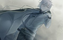 Hotsuin Yamato