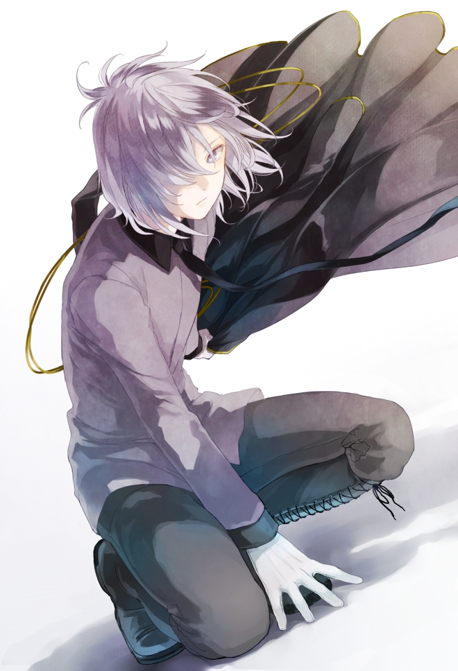 http://static.zerochan.net/Hotsuin.Yamato.full.1644325.jpg