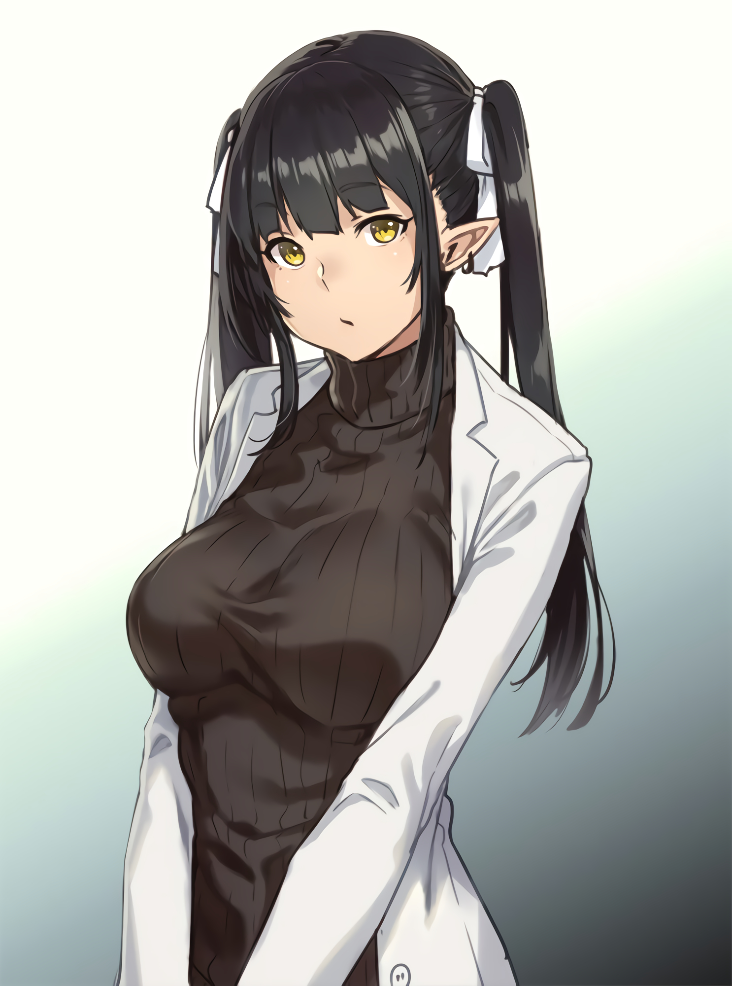 Houtengeki Mobile Wallpaper 2097670 Zerochan Anime