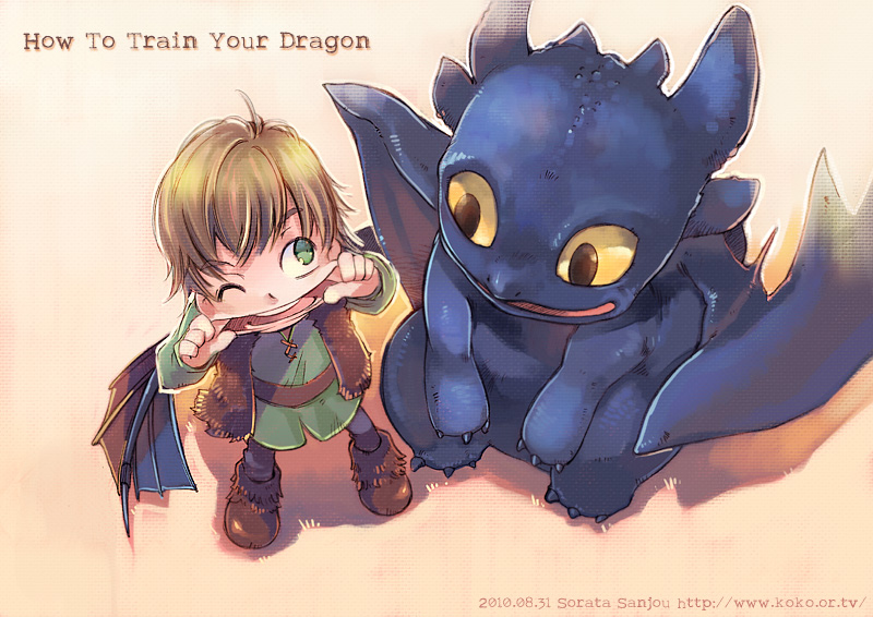 How to train your dragon image 1323948 zerochan anime image board view fullsize how to train your dragon image ccuart Image collections
