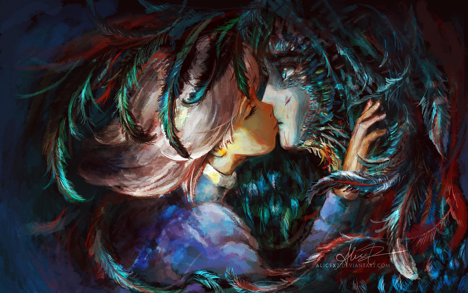 Howl No Ugoku Shiro Download Image