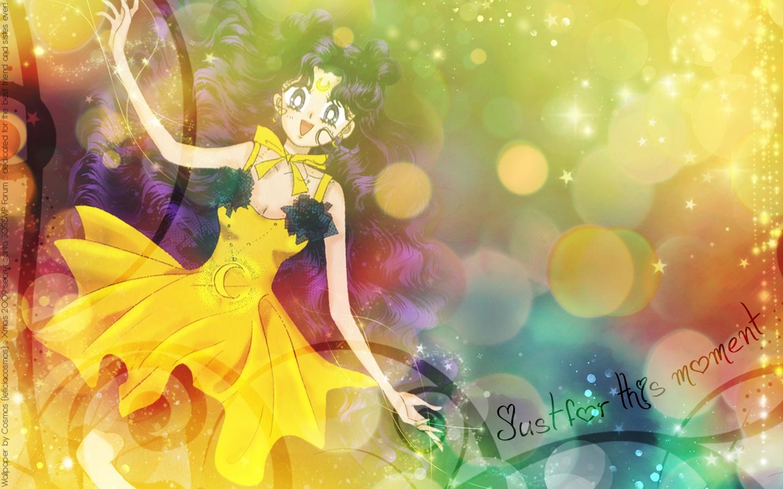 Luna Sailor Moon Wallpaper Zerochan Anime Image Board