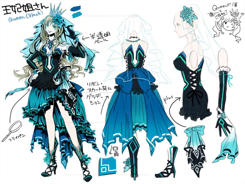 Character Design Course Japan : Hungary axis powers hetalia image zerochan