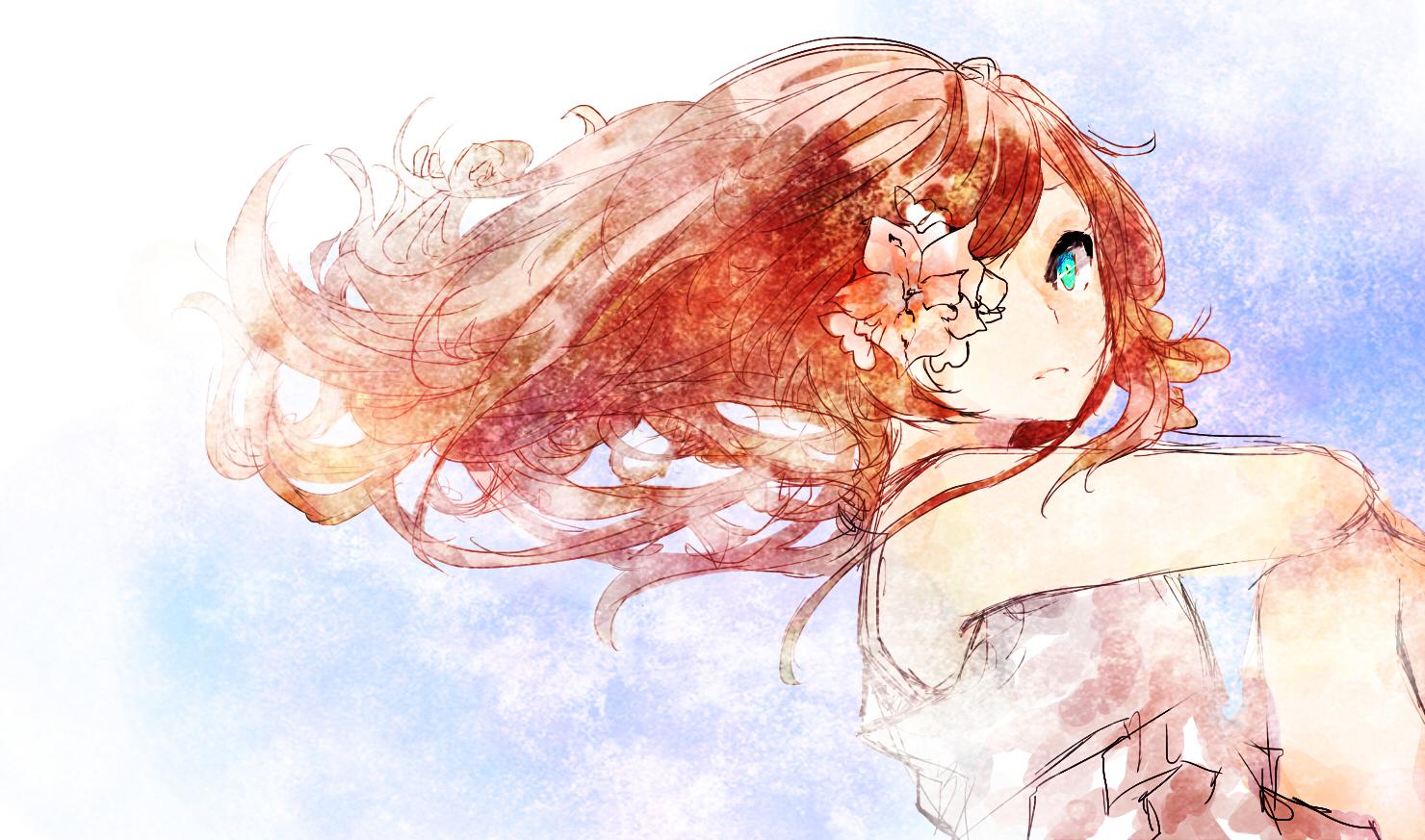 hungary axis powers hetalia zerochan anime image board