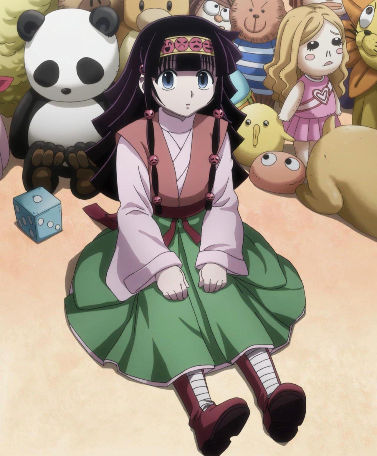 Hentai family guy ask to suck and fuck white woman cartoon anime black man masturbation classic movie - 4 3