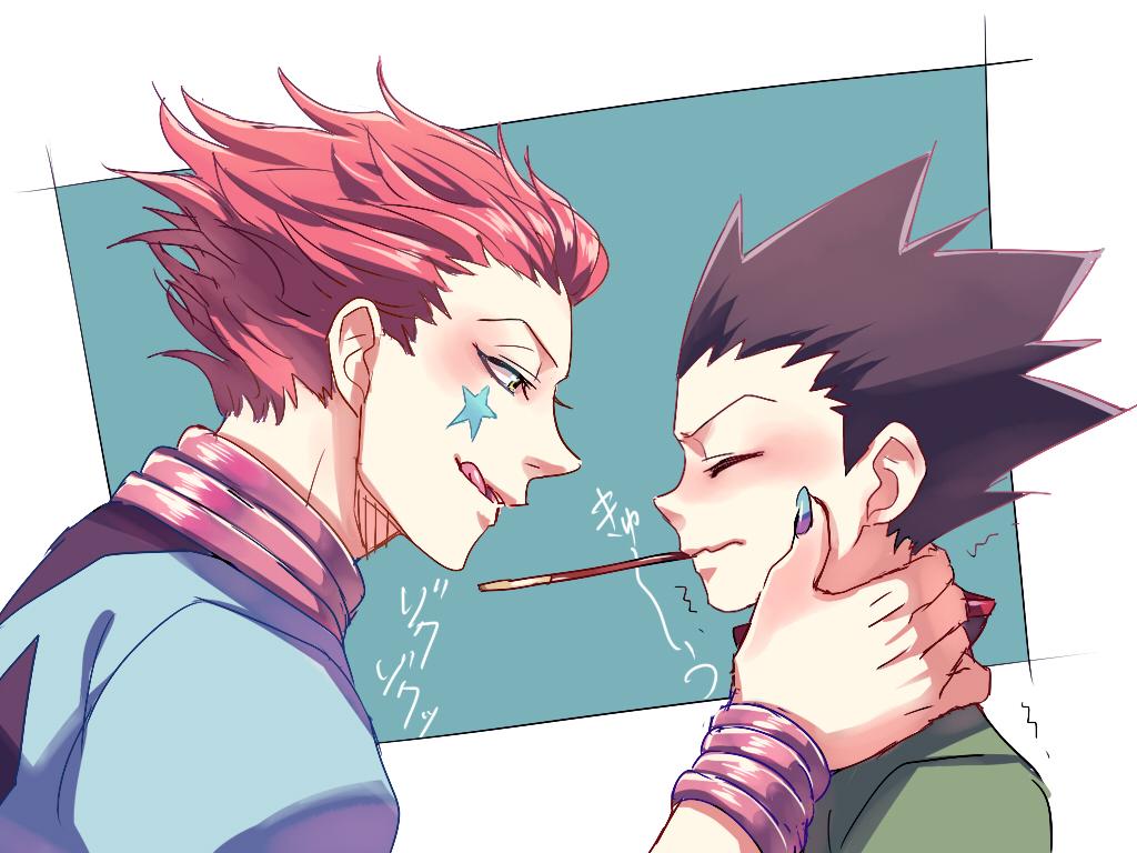 Zoff Zerochan Anime Image Board
