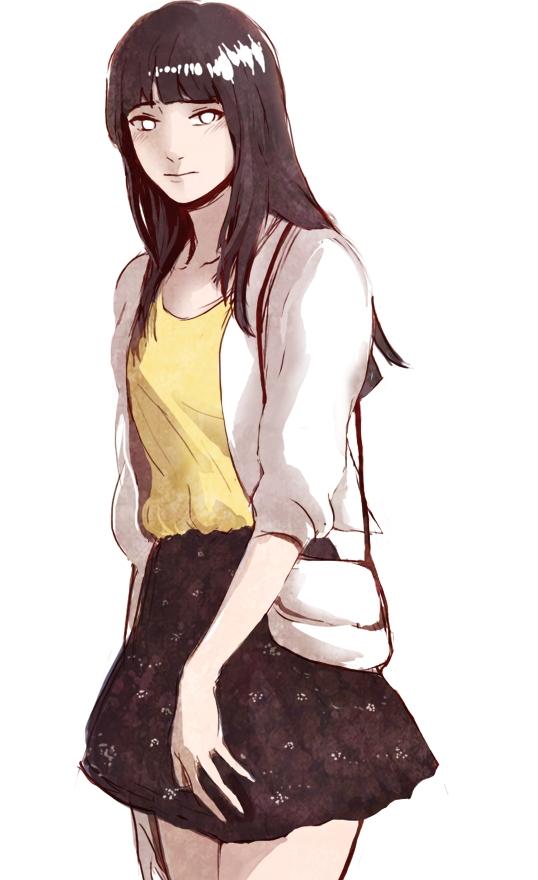 Tags: Anime, Pixiv Id 1214399, NARUTO, Hyuuga Hinata, Pixiv, Mobile Wallpaper, Fanart, Hinata Hyuuga