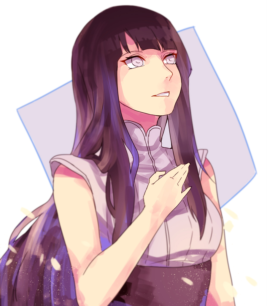 Image Result For Wallpaper Hinata