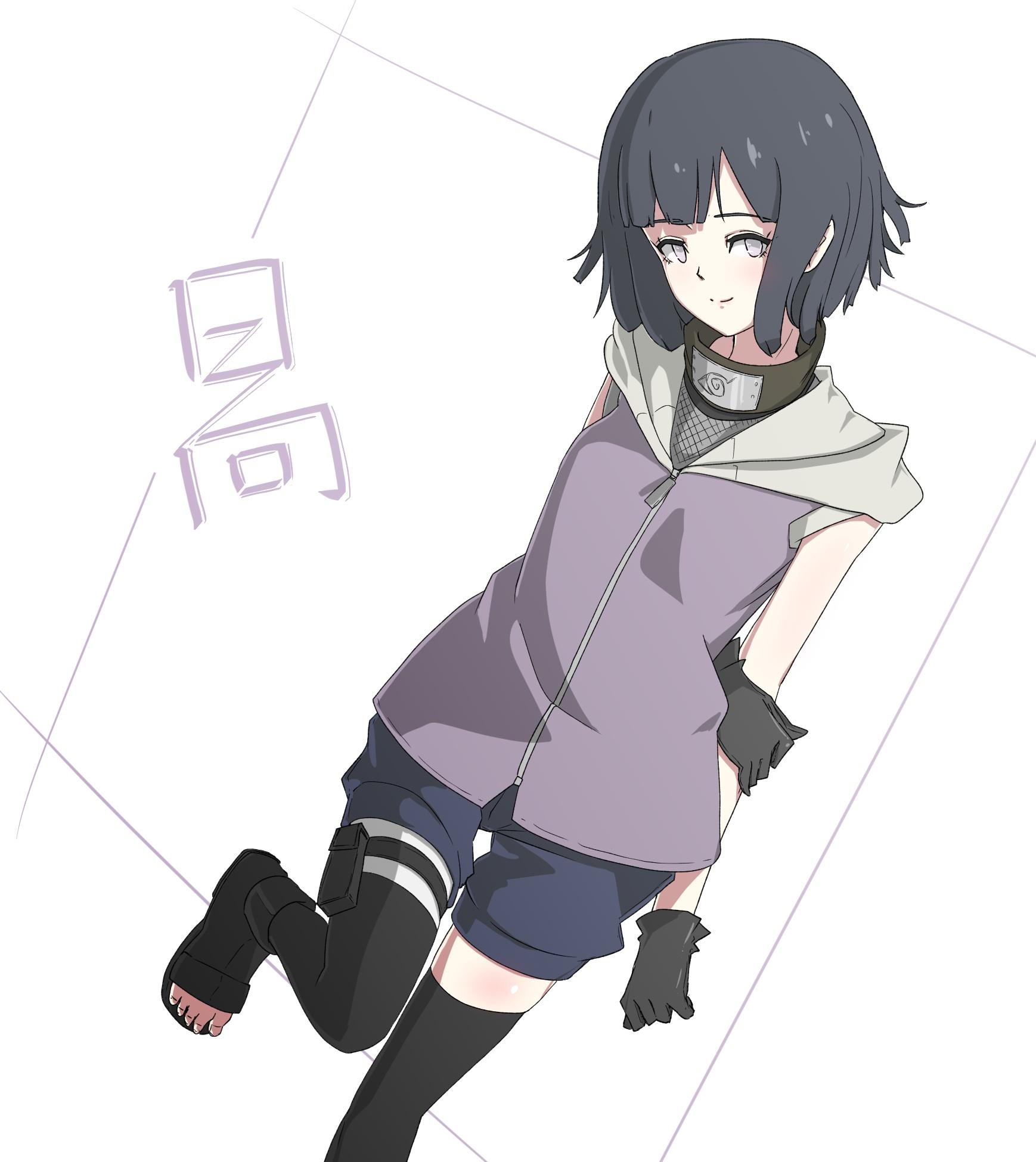 Hyuuga Hinata Hinata Hyuuga Naruto Image 2234103 Zerochan Anime Image Board
