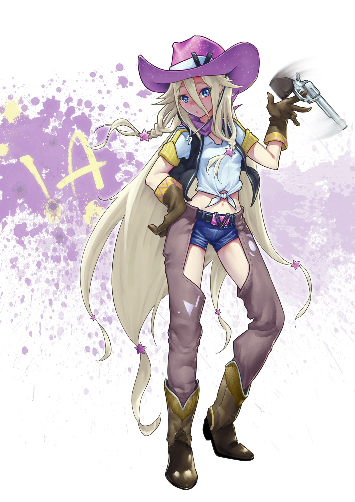 IA - VOCALOID - Mobile Wallpaper #1094714 - Zerochan Anime ...