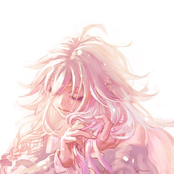 La hija del pecado (Liesel ID) IA.full.1106239