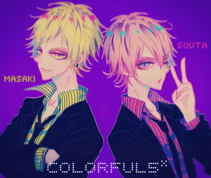 Matching Images >> IBUKI (Carol)/#1663144 - Zerochan