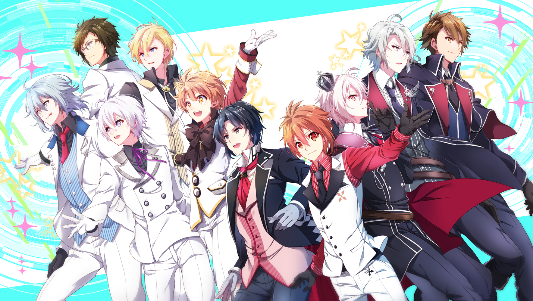 https://static.zerochan.net/IDOLiSH7.full.1980328.jpg