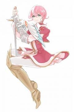 III (Yu-Gi-Oh! ZEXAL)