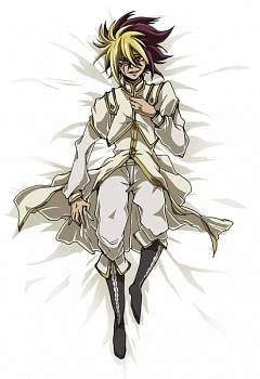 IV (Yu-Gi-Oh! ZEXAL)